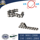High Quality Hollow Pin Conveyer Chain (80HP)