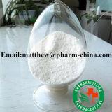 Пропионат Boldenone анаболитных стероидов 106505-90-2 99.5%