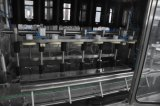 maquinaria de relleno automática de la depuradora 600bph-1000bph