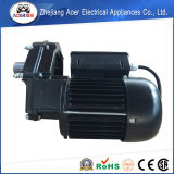 Motore generale della gru di monofase 0.75HP di CA
