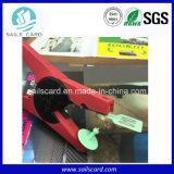 耳札のアプリケーターの中国の製造業者