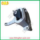 Установка двигателя запасных частей автомобиля/автомобиля для Nissan Altima 2.5L 2007-2012 (11210-JA000, 11350-JA000, 11220-JA000, 11360-JA000)