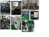 Haute Qualité HC-49s Quartz Crystal résonateurs (HC-49S SGS approuvé)