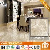 De opgepoetste Verglaasde Tegel van de Vloer van het Porselein Marmeren (JM6503D2)