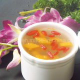Ягода Goji натуральных продуктов мушмулы красная