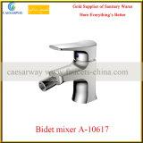Mezclador del lavabo del ahorro del agua con Acs aprobado para el cuarto de baño