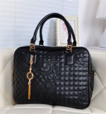 Fashion New Pattern PU Leather Hot Koop modieuze vrouwen Bag Echt lederen handtas
