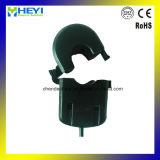 Hy 121-30m-La Split Core Current Transformer 13 мм Тип корпуса трансформатора тока