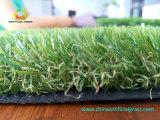 Естественный Landscaping ковер травы дешевой дерновины искусственний