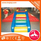 ホームのための工場によって修飾される赤ん坊の教育おもちゃの柔らかい遊び場