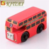 Carro plástico personalizado fabricante do brinquedo de China