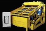 Mineraltrennzeichen-Schüttel-Apparatvibrierender Bildschirm-/Bergbau-Schüttel-Apparatvibrierender Bildschirm