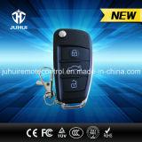 Drahtlose Selbstgarage-Tür HF-EV1527 Fernsteuerungs