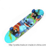 Best Price (YV-2406A)の子供Skateboard