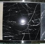 Marmo nero di marmo nero di Nero Marquina
