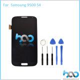 Handy LCD-Bildschirmanzeige für Bildschirm-Note Samsung-S4 I9500