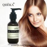 Эффективная анти- сыворотка Regrowth волос Qbeka потери волос