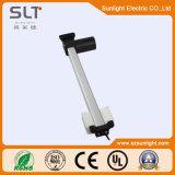De tubulaire Mini Lineaire Actuator Motor is voor het Bed van de Schoonheid van toepassing