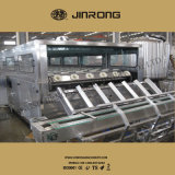 5gallon het vullen Machine voor qgf-450