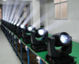 lumière principale mobile du faisceau 230W