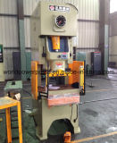 CER Approved Metal Working Press mit CER