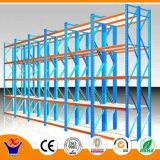 Estante resistente de la estantería del metal del almacén de 5 gradas