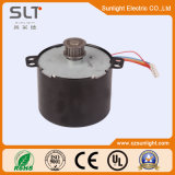 China Professional 12V 0.9/1.8degree gelijkstroom Stepping Motor