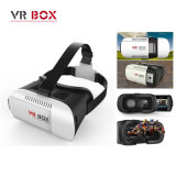 Vr Glasses 3D Vr Headset第2 Generation 3D Vr Box