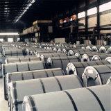 ASTM A1008 walzte Stahlring für Dach kalt