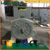 LANDTOP 최신 판매 다이너모 발전기 가격
