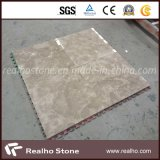 Haus Flooring Persien Grey Marble Tile mit Commercial Price