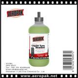Dichtingsproduct van de Band van Aeropak 500ml het Zonder binnenband