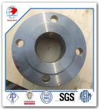 ブランクフランジは鋼管のフランジの製造業者を接続する