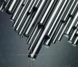 Acier inoxydable/produits en acier/plaque en acier/bobine/tôle d'acier en acier 316L (SUS316L STS316L)