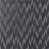 600X600 azulejo rústico Finished mate, serie del azulejo del metal