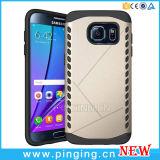 Примечание 7/6/5/4 галактики Samsung аргументы за сотового телефона экрана
