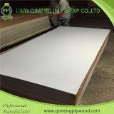 Compensato bianco del PVC di colore 2.2mm da Linyi