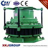 Qualität-Kleber-Kegel-Zerkleinerungsmaschine für Steinzerquetschenzeile