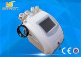 Adelgazando la cavitación Lipo máquina RF lipolisis ultra-cavitación (MB09)