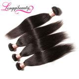 Уток волос низкой цены стандартный реальный самый лучший людской китайский