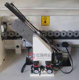 Rendendo a macchina della mobilia la trecciatrice automatica del bordo