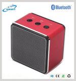 고품질 알루미늄 집 Bluetooth 스피커