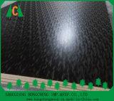 Beste Waterdichte MDF 12mm 16mm 18mm van de Melamine van de Prijs
