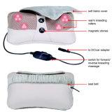 Siège de voiture électrique Kaiading Shiatsu Neck Massager