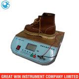Équipement d'essai électrique antistatique (GW-023C)