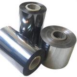 ギフトの包装のための金属で処理されたBOPPのフィルム(VMBOPP)