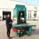 Fabrik der hydrostatischer Druck-verkaufen konkrete Distanzstück-Maschinen-Dmyf480 direkt