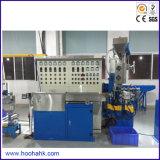 Máquina de múltiples funciones automática del cable eléctrico del nuevo diseño