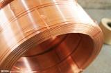 Alambre Aws Em13k (H10MnSi) de la soldadura al arco sumergida de la alta calidad