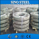 Regular Spangleの供給Galvanized Steel Strip